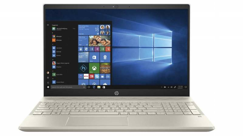 best pc laptop for photo and video editing