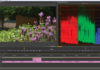 How to Monitor Video While Editing