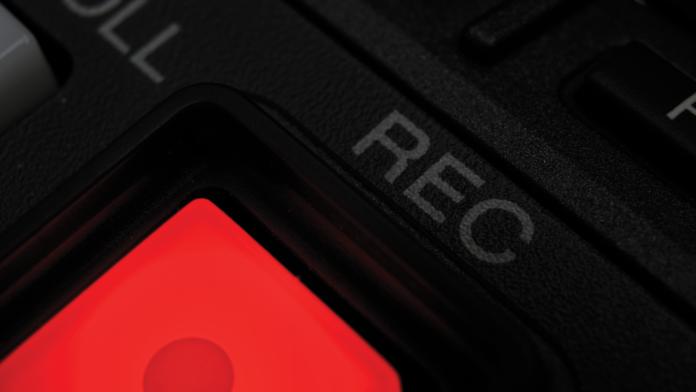 AV Recorders Buyer's Guide