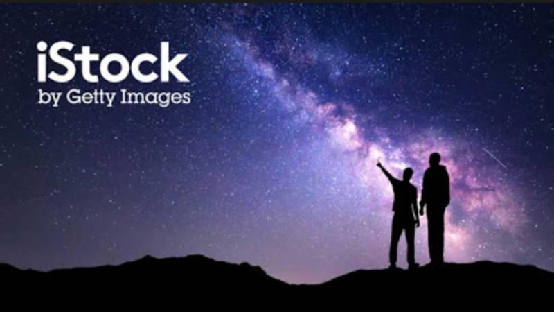 iStock