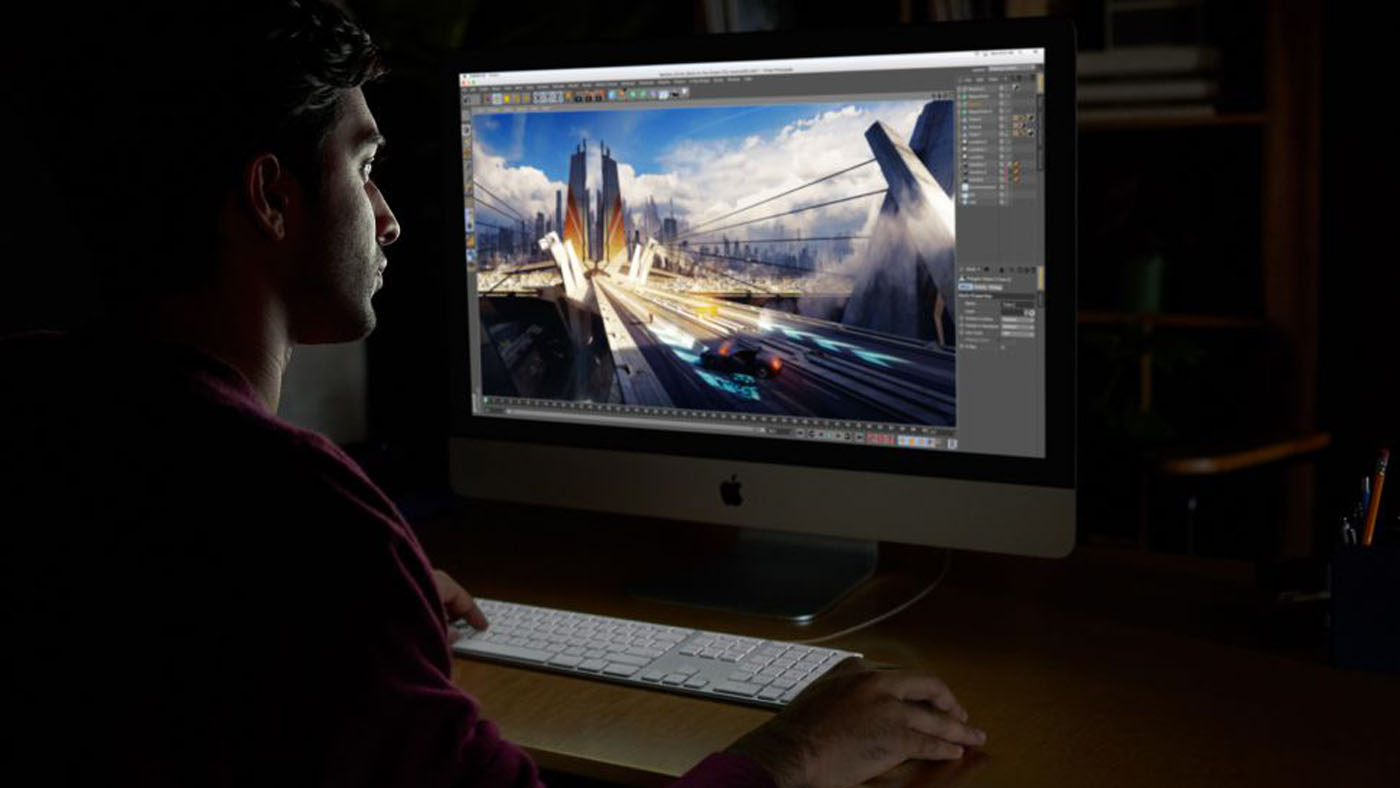 Here's What You Need to Know to Become a Video Editing Pro