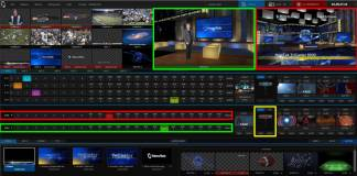 Multicam Webinar