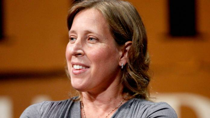 YouTube CEO Susan Wojcicki is against the EU's Article 13 and the regulations it will bring