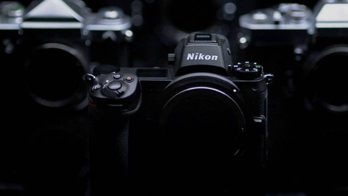 DPReview claims the Nikon Z6's video footage is better than the Z7's