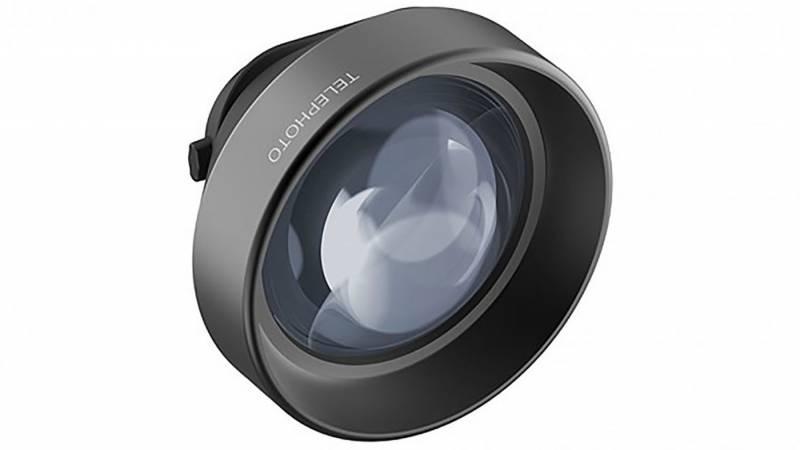 Olloclip Pro Series Telephoto Lens