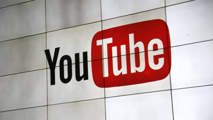YouTube making improvements to its algorithm so it'll stop recommending conspiracy videos