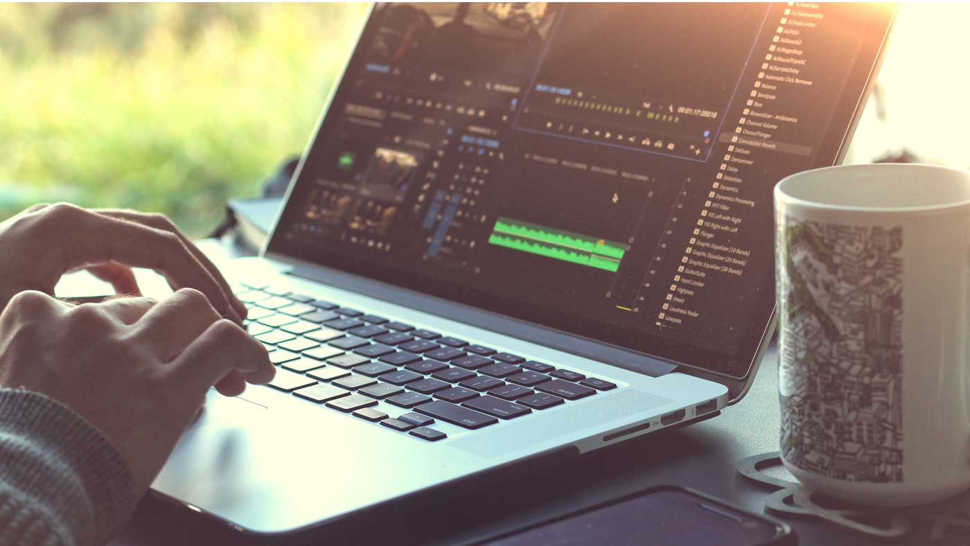 The best video editing software \u2014 2019 - Videomaker