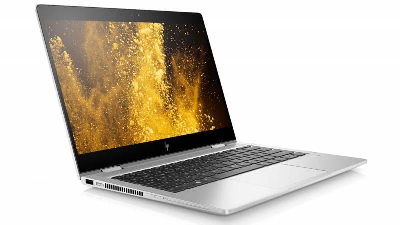 EliteBook x360 830 G5