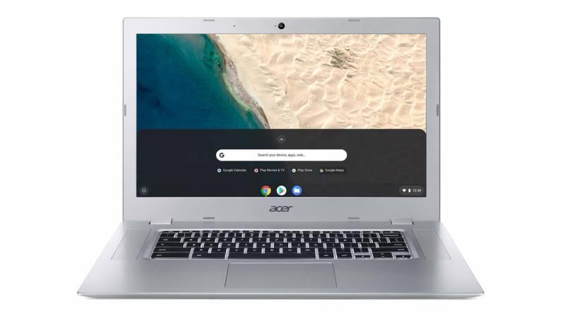 Acer Chromebook 315