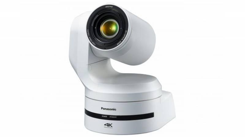 Panasonic UE150 white