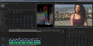 twixtor premiere pro free download