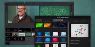 Telestream announces new version of Wirecast live streaming