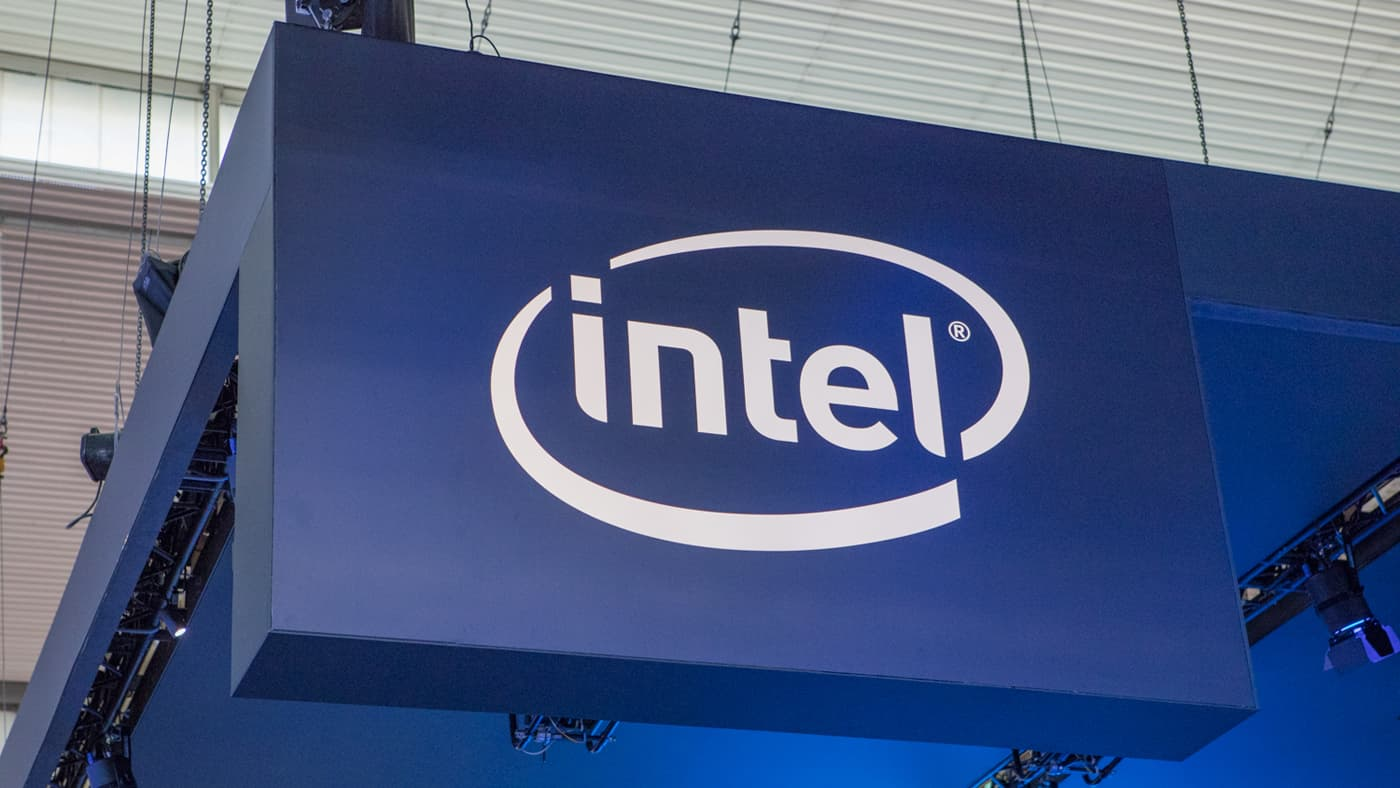 99f0ff30964 Intel hones in on video solutions with Omnitek acquisition - Videomaker