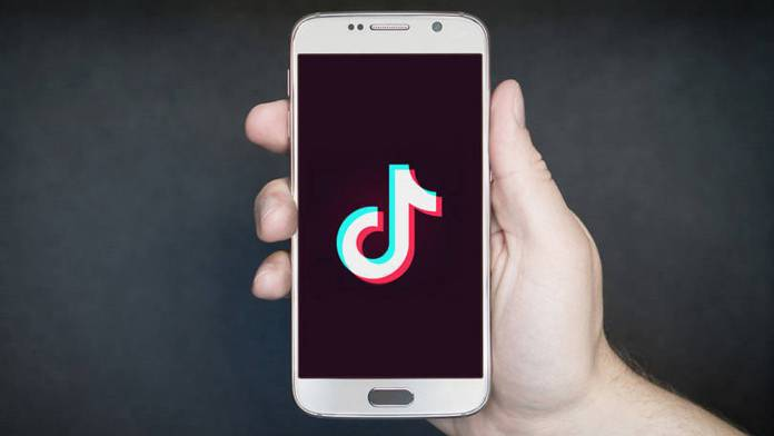 The India TikTok ban is over