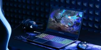 Acer has announced its Predator Helios 300, Nitro 7, Nitro 5, and Aspire 7 will offer the latest NVIDIA GeForce GTX 16-series GPUs