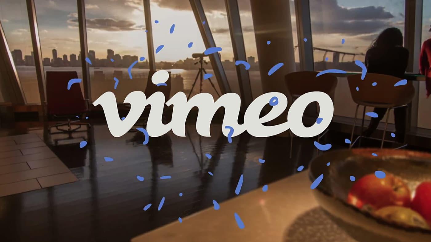 Vimeo buys short-film editing platform Magisto for $200M