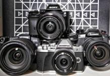 Maxon Releases Cinema 4D 14 Professional 3D Motion Graphics