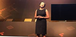 AMD CEO Lisa Su will reportedly reveal two new mid-range Navi GPUs at Computex 2019