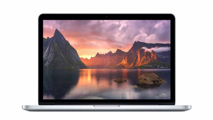 Apple is recalling the 15