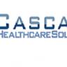 cascadehealthcare