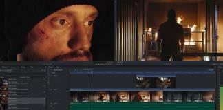 FXhome announces HitFilm Pro 13