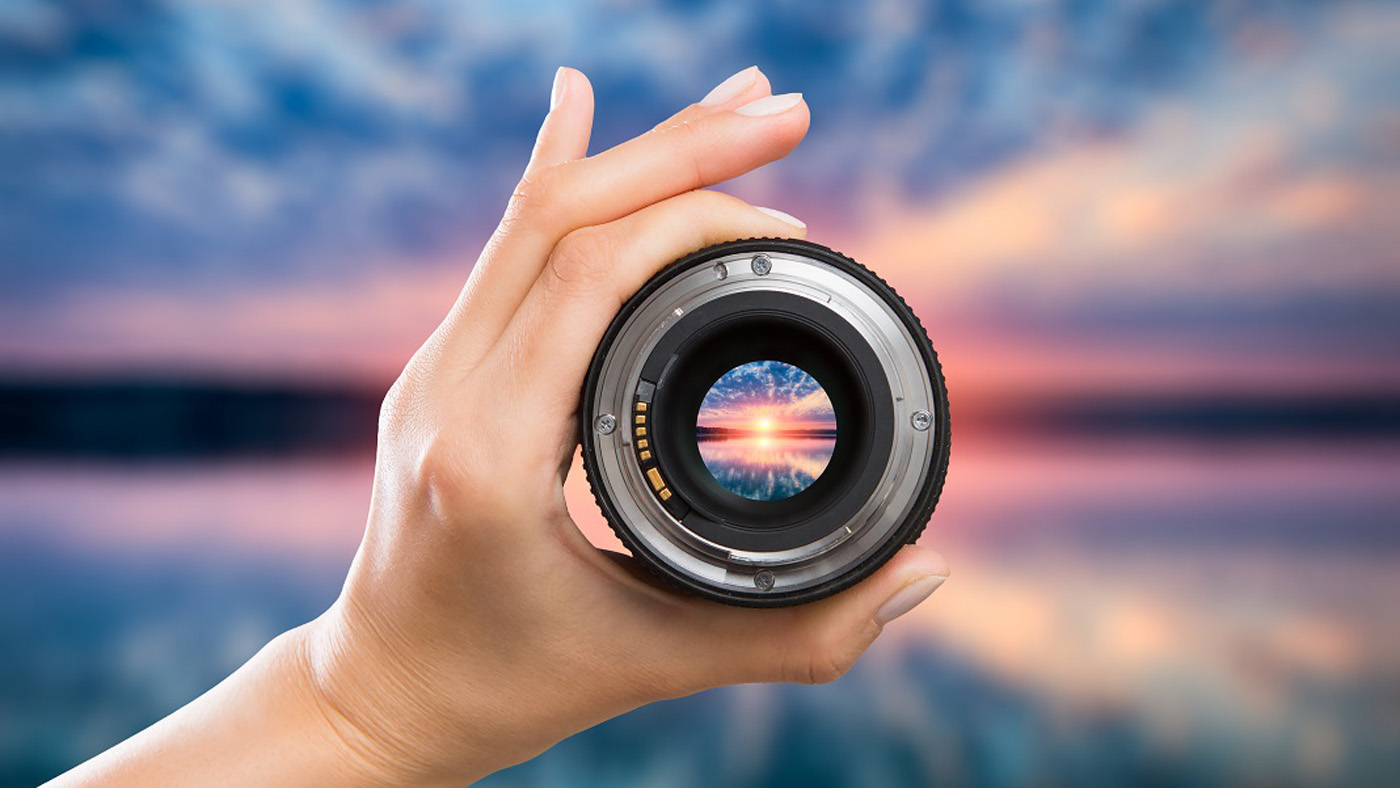 New Discovery Will Lead To Sharper And Cheaper Lenses Videomaker