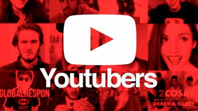 YouTube will no hear demands of the YouTubers Union