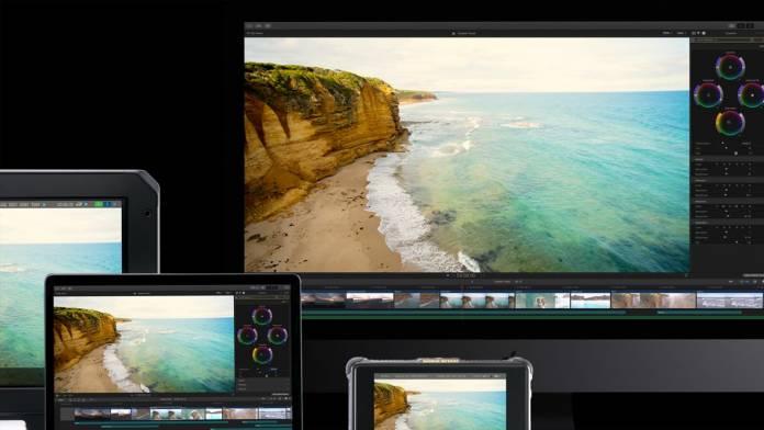 Adobe Premiere Pro will support ProRes RAW
