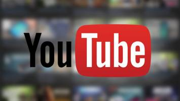 YouTube is planning a new program that should earn edgy creators more money