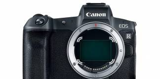 Two new mirrorless cameras could be coming
