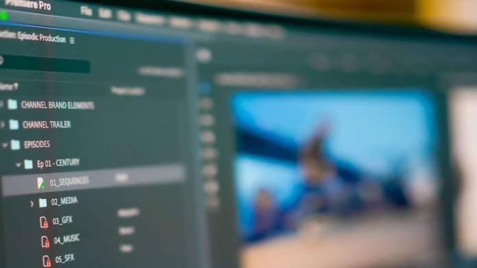 Adobe announces Productions