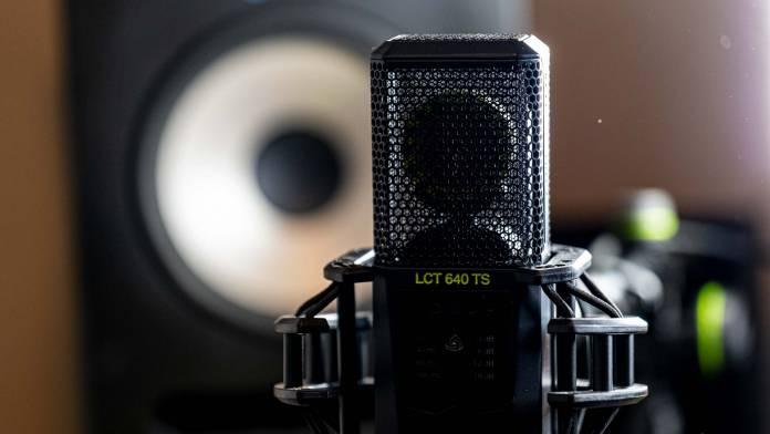 Cómo editar audio: Flujo de trabajo de edición de sonido para editores de video