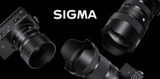 Sigma will work on mostly mirrorless lenses now
