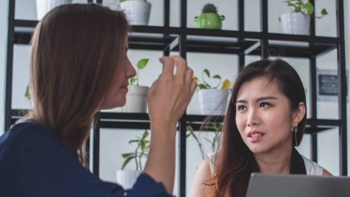 How to work with clients' bad ideas