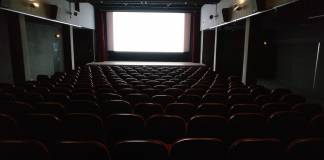 submitting to film festivals: should you send in a film that isn't done?