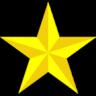 Link Bintang Mpo Slot Terbaru 24Jam