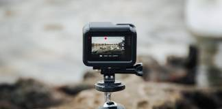 GoPro is rolling out a streaming service