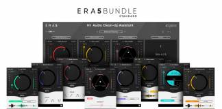 ERA 5 Bundle Standard