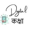 Digital Kaksha