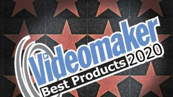 Videomaker January 2021 - February 2021 Magazine Issue