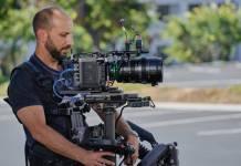 Fujifilm announces the FUJINON Premista 19-45mm T2.9