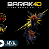 barak4d.official@gmail.com