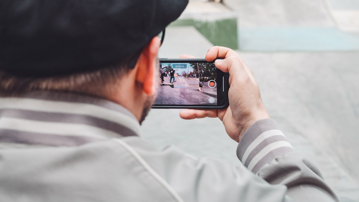 Your guide to livestreaming platforms – which is the best for you?