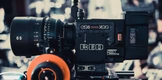 Tokina announces the Cinema Vista 65mm T1.5 lens