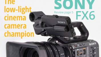 Videomaker Magazine - March and April 2021 Digital Edition