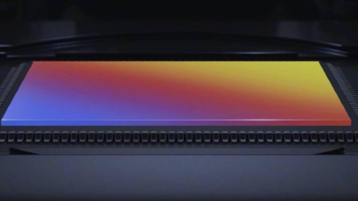 Rumor: First Sony one-inch smartphone sensor coming soon