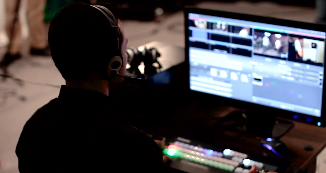 3 livestreaming setups to amp up your streaming game