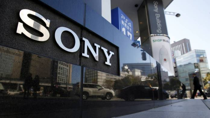 Sony wins Emmy for its OLED reference monitors