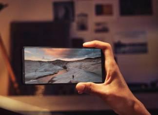 Sony reveals the Xperia 1 III and Xperia 5 III