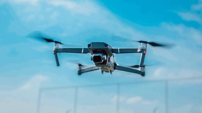 FAA opens online testing for Part 107-certified drone pilots